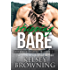 Stripping Bare (Steele Ridge Book 7)