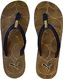 Puma Men's Epic Flip v2 Graphic DP Athletic & Outdoor Sandals