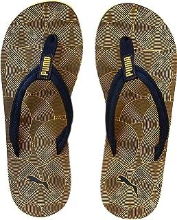 edcf476d3 Puma Men s Epic Flip V2 Marble Idp Hawaii Thong Sandals  Buy Online ...
