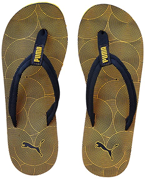 6a41c6ec0 Epic Flip v2 Graphic Mens DP  Buy Online at Low Prices in India - Amazon.in