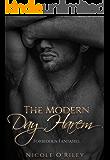 The Modern Day Harem: A Forbidden Fantasies Short Story