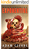 Exponential: A Novel of Monster Horror