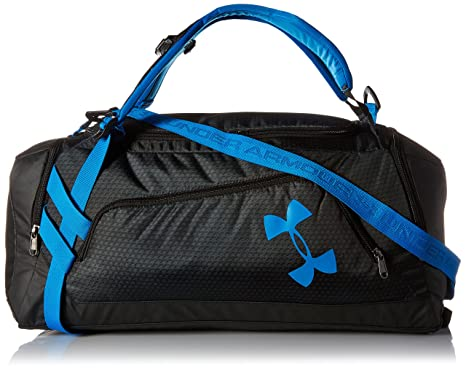 52f57012820c Under Armour Storm Undeniable Backpack Duffle – Medium