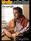 One more coffee...: Chez Monsieur