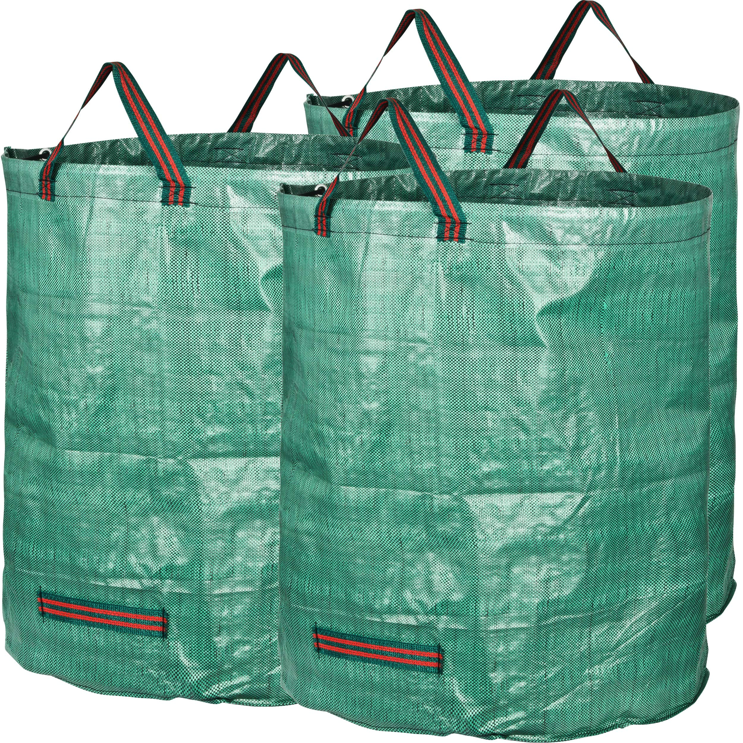 Best Rated in Yard Waste Bags   Helpful Customer Reviews - Amazon.com d7ff022233104