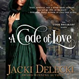 A Code of Love: The Code Breaker Series