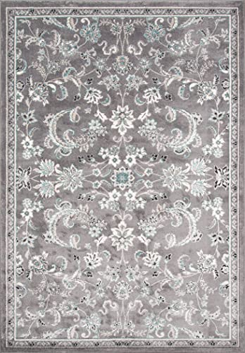 Momeni Rugs Brooklyn Heights Collection Area Rug