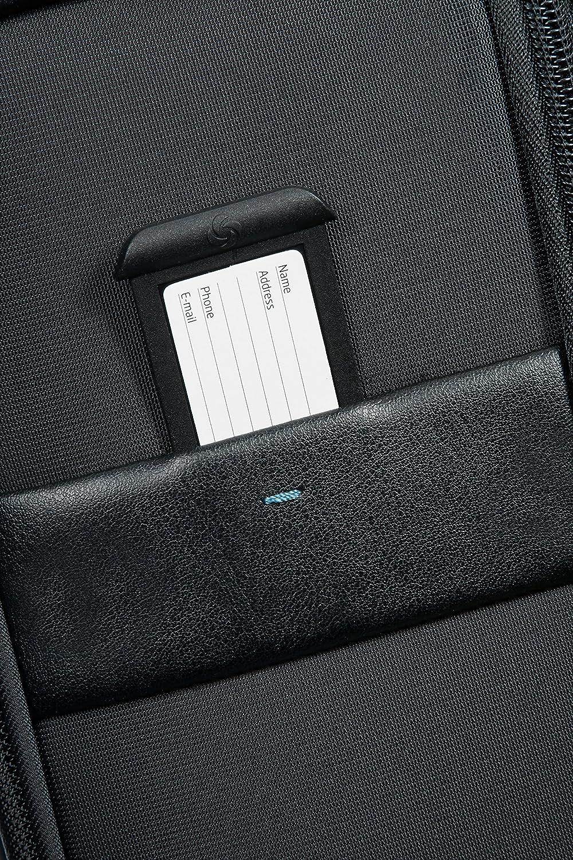 GREY//BLACK Grey -SPECTROLITE 2.0 Hand Luggage 0 cm SAMSONITE OFFICE CASE//WH 15.6