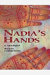 Nadia's Hands Paperback