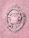 【メーカー特典あり】BLACKPINK-KILL THIS LOVE-PINK Ver初回限定ポスター付(輸入盤)