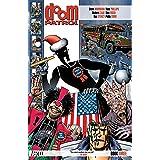 Doom Patrol (1987-1995): Book Three