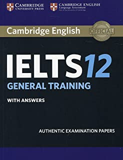the official cambridge guide to ielts student s book with answers