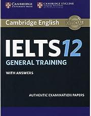 IELTS Practice Tests