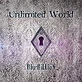 Unlimited World (通常盤)