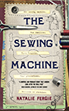 The Sewing Machine (English Edition)