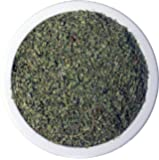 Majoran gerebelt 1 kg 1000 g ~ gentechnisch unverändert ~ unbestrahlt ~ PEnandiTRA®