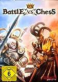 Battle vs Chess [PC/Mac Code - Steam]