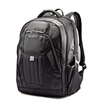 Deals on Samsonite Tectonic 2 Large Backpack