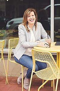 Suzanne Eller
