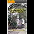 LA VENDETTA DEL TEMPO :  La 3° indagine dell'ispettore Andrea Pantaleo (Le indagini dell'ispettore Andrea Pantaleo)