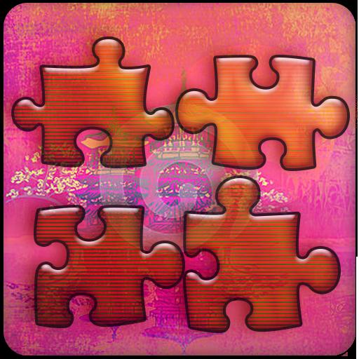 Puzzle (Puzzle Games Free)