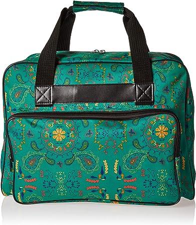 Amazon.com: Janome bolsa para máquina de coser ...