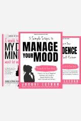 Words of Wisdom for Teens (4 Book Series) Kindle Edition