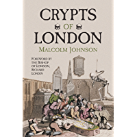 Crypts of London