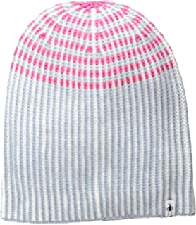 Amazon.com  Smartwool Reversible Slouch Beanie 0949a03ee729