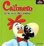 Caliméro et le jour des papas