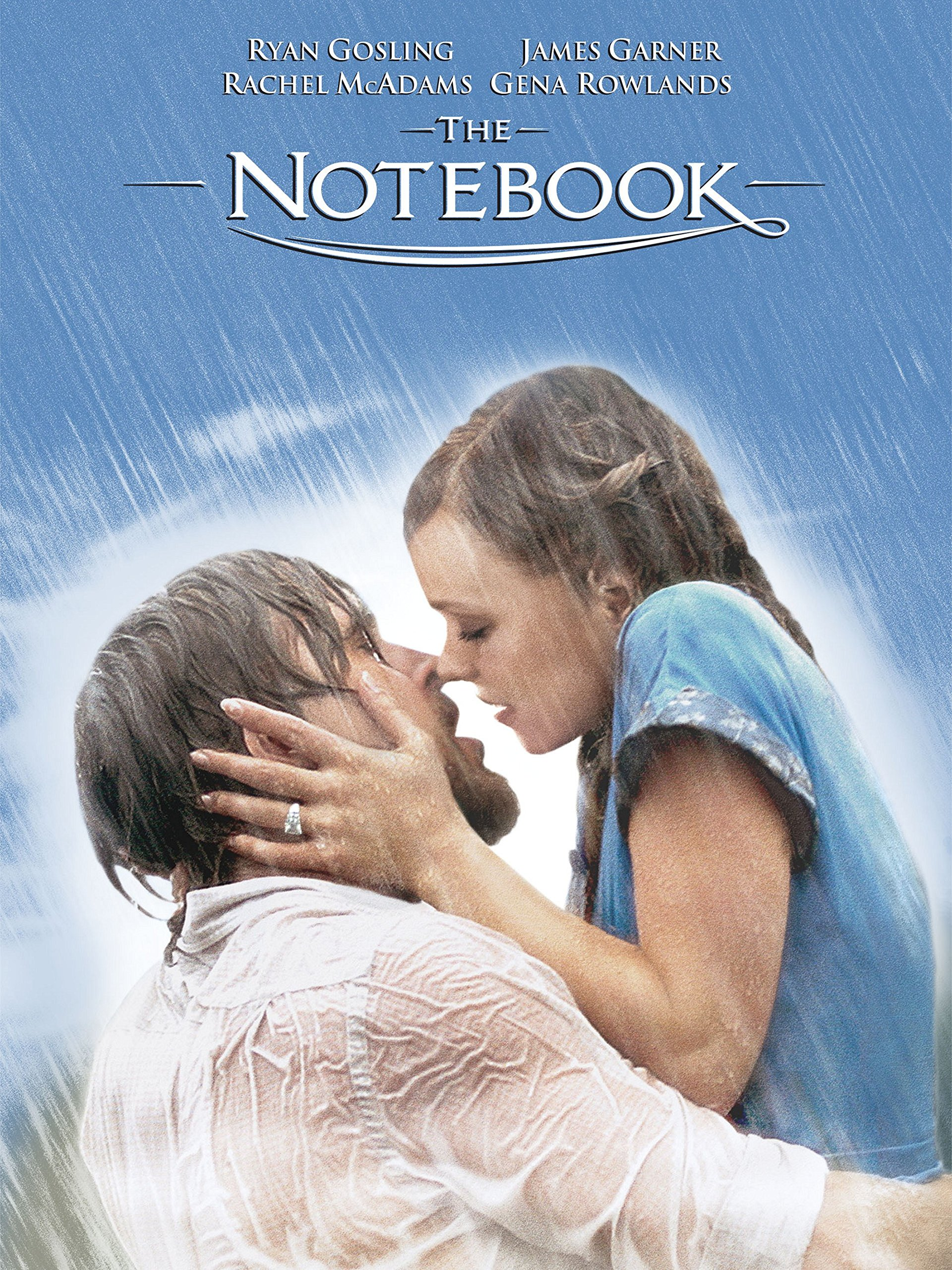 watch book of love 2004 online free