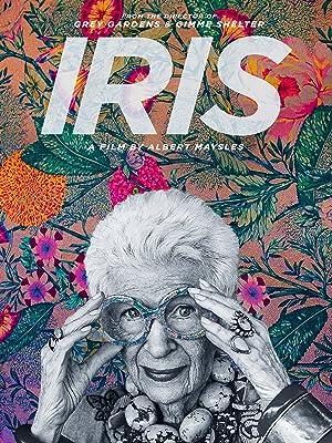 Watch iris prime video - Grey gardens documentary watch online free ...
