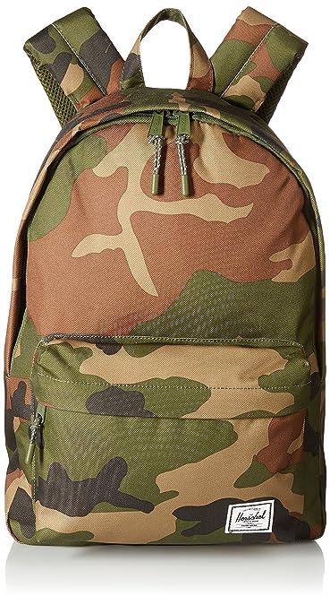 64e05b2776d Herschel Classic Backpack Casual Daypack