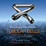The making of Mike Oldfield's Tubular Bells: The true story of making the classic 1973 album, as told on the 20th anniversary of its original release