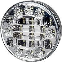 HELLA 2ZR 357 027-041 achteruitrijlicht - Valuefit - LED - inbouw