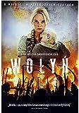 Wolyn [DVD] (English subtitles)