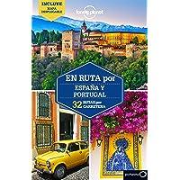 En ruta por España y Portugal 1 (Guías En ruta Lonely Planet)