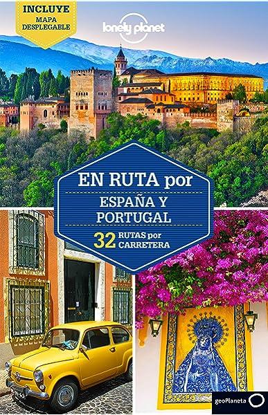 5000 ideas para viajar por España (Viajeros): Amazon.es: Ollé, Albert, Fernández de Castro, Javier: Libros