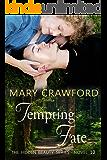 Tempting Fate (A Hidden Beauty Novel Book 10)