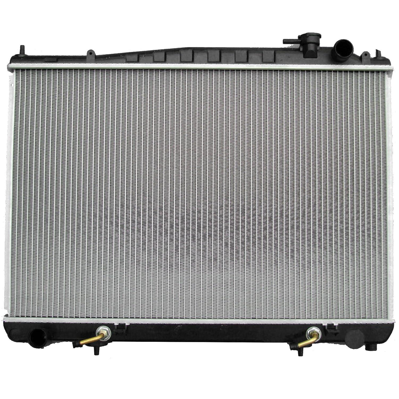 OEM Door Panel Clip Pin Rivet Retainer Fastener for HYUNDAI 09-17 Genesis Coupe