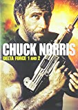 Delta Force 1&2 DBFE (DVD)