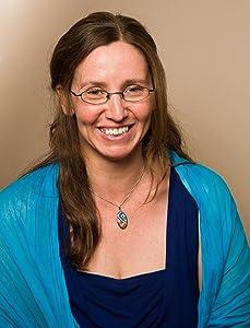 Angela Dunning