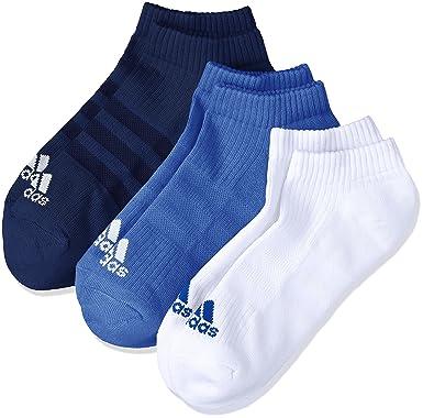 adidas 3S Per N S HC3P Socken Pack Herren blauweiß im Online Shop von SportScheck kaufen