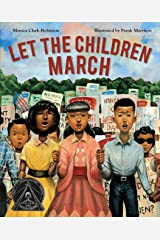 Let the Children March Kindle Edition