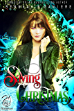 Saving Christmas (Otherworlder Book 1)