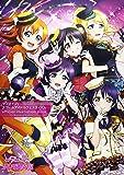 ラブライブ!スクールアイドルフェスティバル official illustration book -Standard Edition-