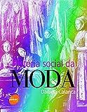 Moda: uma filosofia - 9788537802625 - Livros na Amazon Brasil