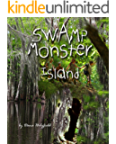 Swamp Monster Island