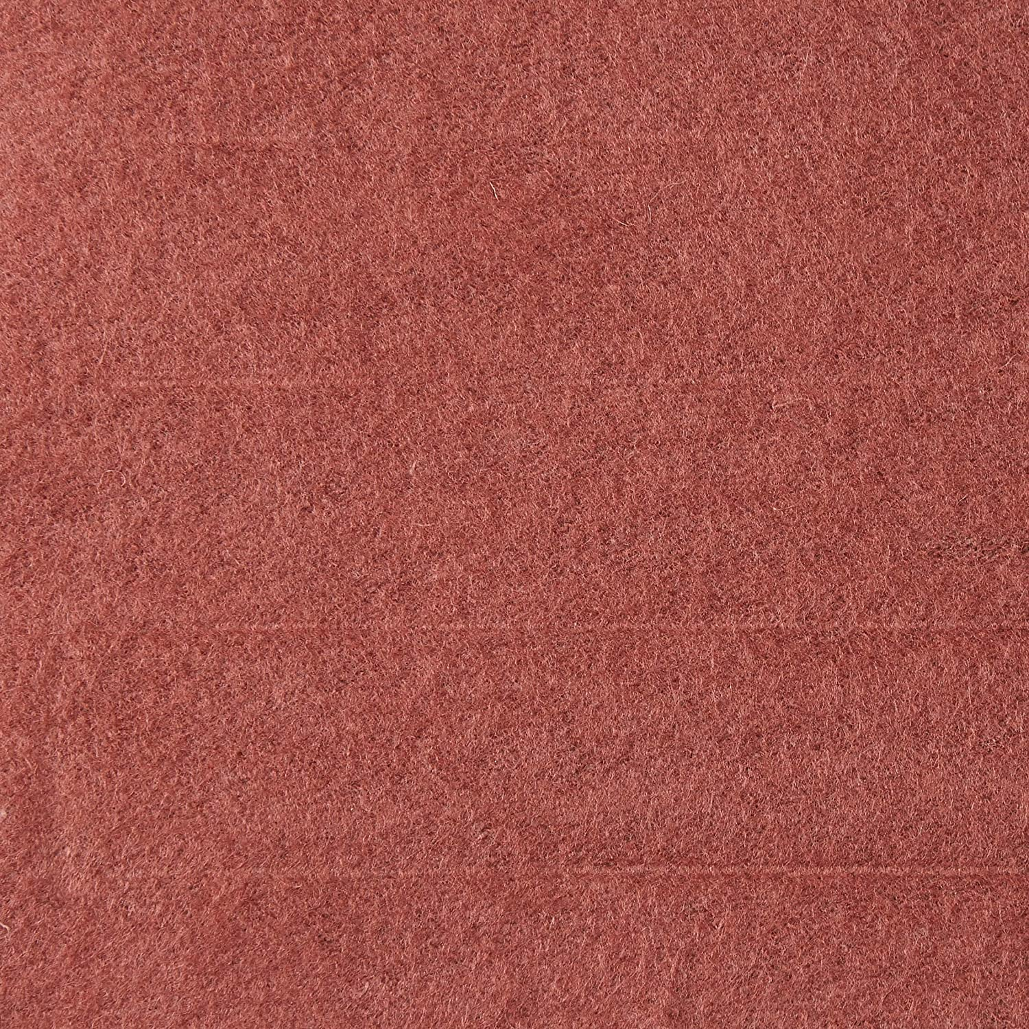 Silk Cotton Lawn woven Fabric HighEnd luxury fabric by the Yard  Leather Brown
