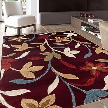 wayfair wrought area rugs studio flushing pdx rug reviews burgundy